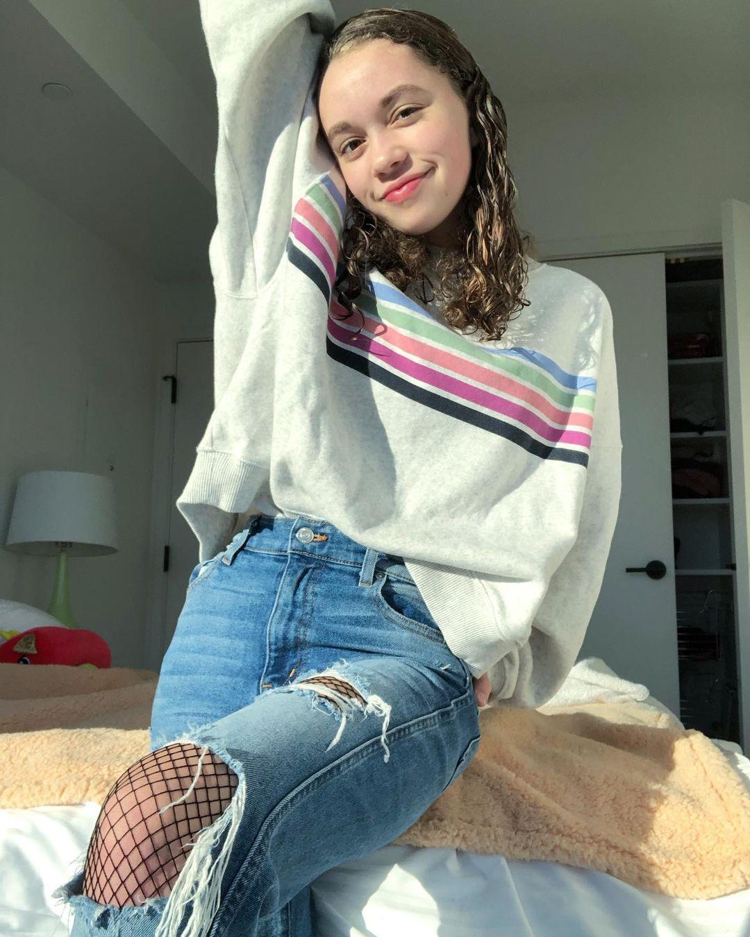 Jillian-Shea-Spaeder-3