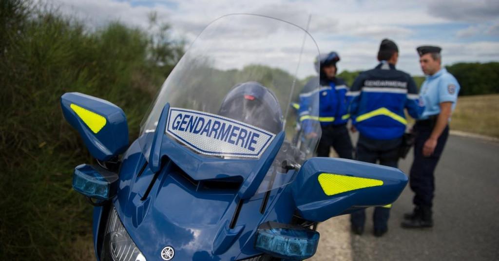 NESVAKIDAŠNJI SLUČAJ U FRANCUSKOJ! Policija zaustavila 88-godišnjaka jer je vozio 190 km/h: 'Morao sam juriti, kasnim na vakcinisanje!'
