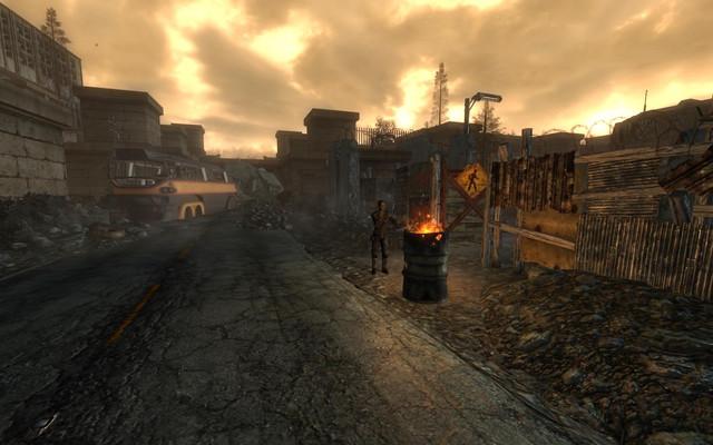 Fallout-NV-2019-06-21-23-09-43-38.jpg
