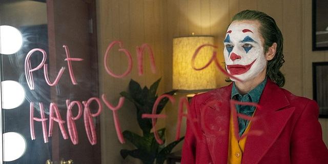 Joker231ab