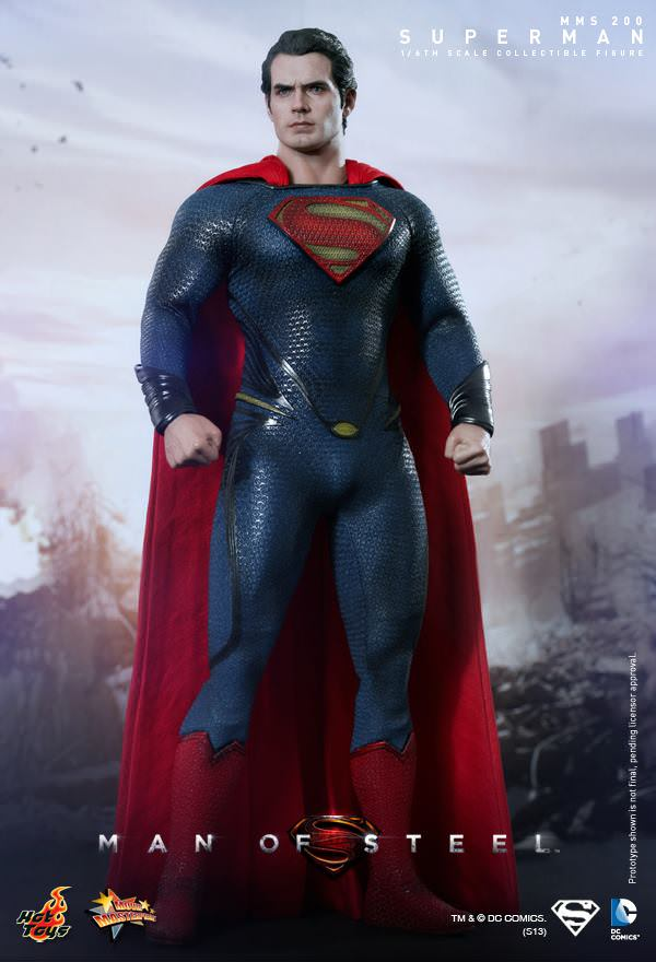 https://i.ibb.co/m9XxFB5/mms200-superman2.jpg