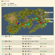 Koop-Die-Belagerung
