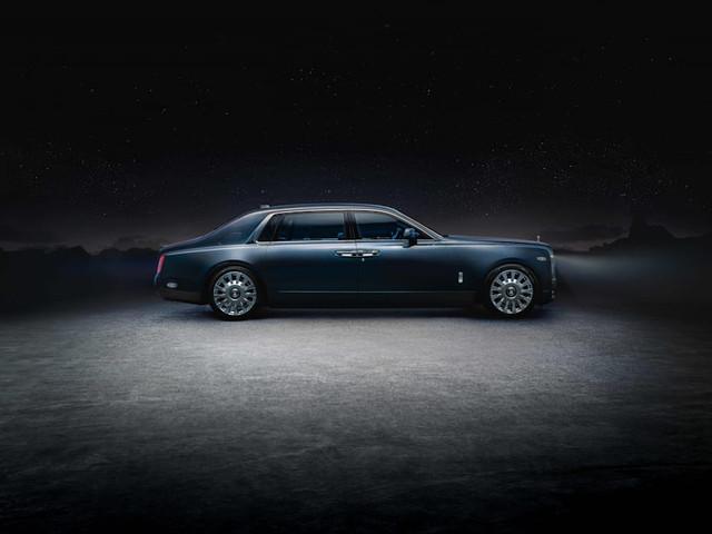 2017 - [Rolls Royce] Phantom - Page 5 A81-DE099-3-D83-479-F-A60-E-62-B2-B138319-A
