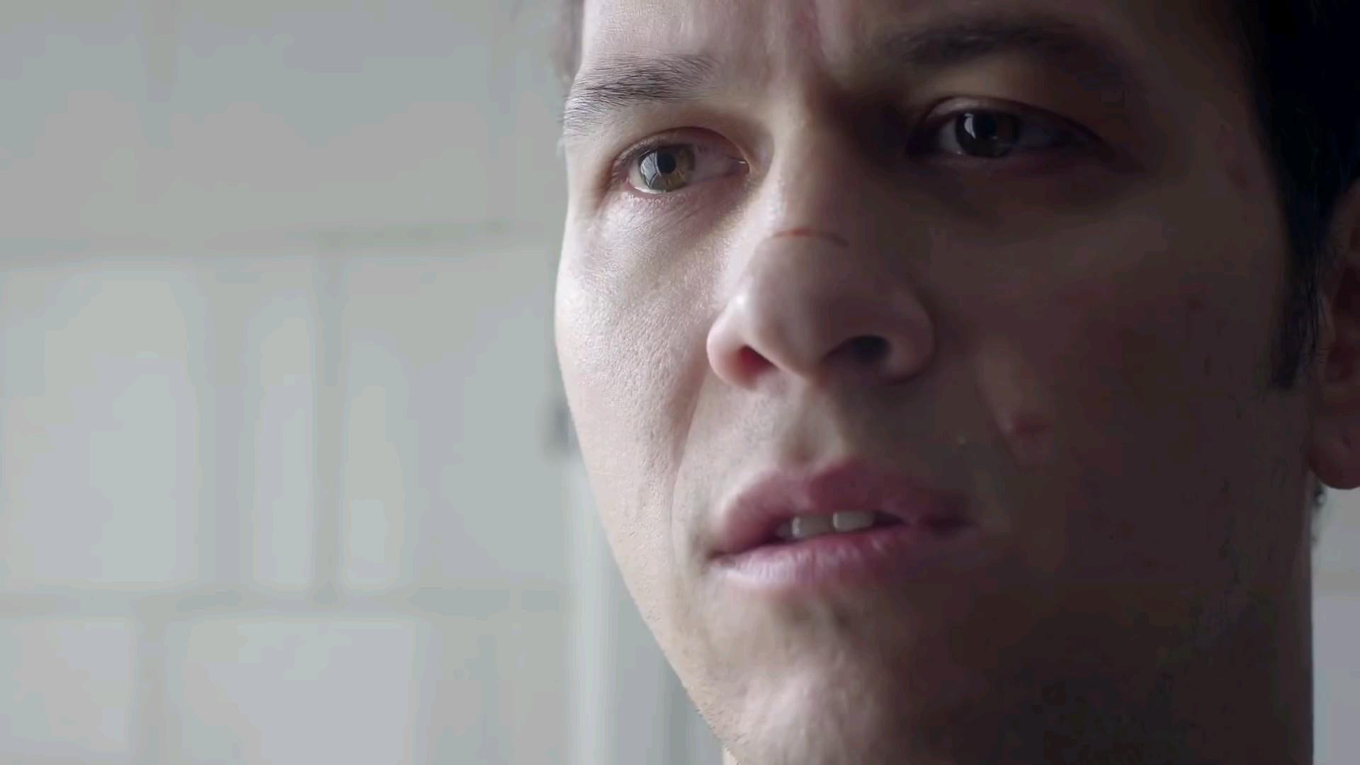 İtirazım Var | 2014 | Yerli Film | NF | WEB-DL | XviD | Sansürsüz | m720p - m1080p | WEB-DL | Tek Link