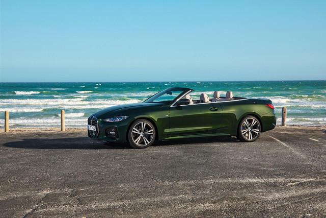 2020 - [BMW] Série 4 Coupé/Cabriolet G23-G22 - Page 16 747-C6386-CAE8-4-B32-906-F-35-F1-C8-FE3764