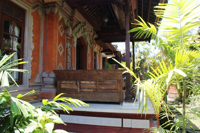 HVR374-www-house-villa-com-005