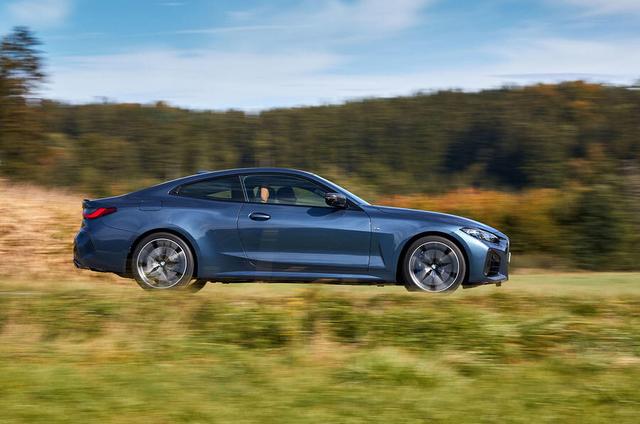 2020 - [BMW] Série 4 Coupé/Cabriolet G23-G22 - Page 17 AC235-CD7-81-E8-4-EC0-9-C8-F-488-A768277-FC