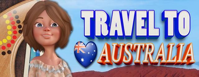 Travel to Australia {v.Final}