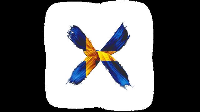 Sweden2.png