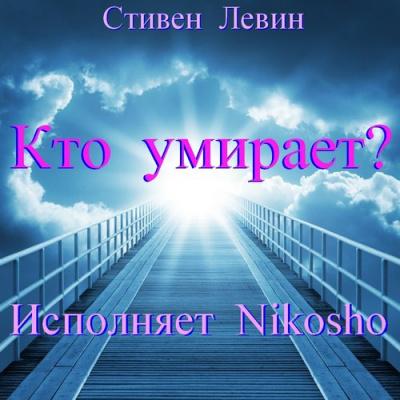 https://i.ibb.co/m9kN2nR/image.jpg