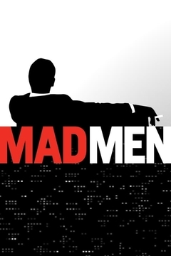 Watch The Big Bang Theory Online mad men