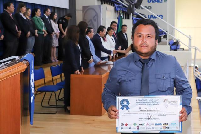 Premios-COPARMEX-UVAQ2019-27