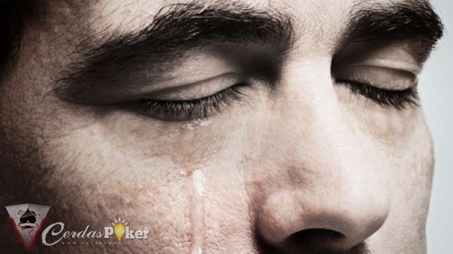 Cerita Sedih Konglomerat Setelah Anaknya Meninggal