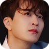 Youngjae-8.png