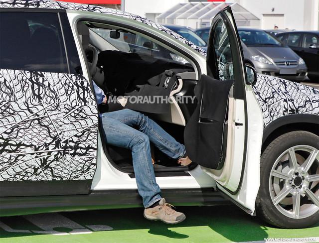 2022 - [Mercedes-Benz] EQS SUV - Page 2 0-CFB27-DD-4825-4-A66-A064-6-FE9-BB62-B53-C