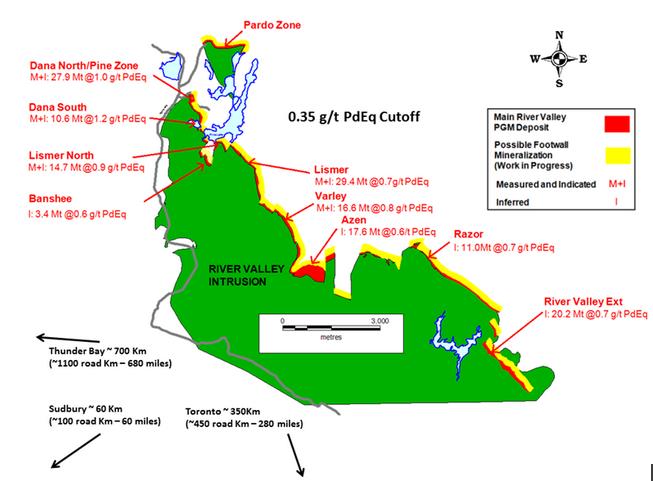 Map-nam-1