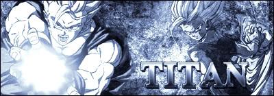 titans.gif