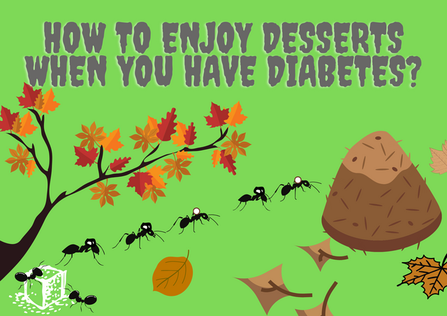 How-To-Enjoy-Desserts-When-You-Have-Diabetes