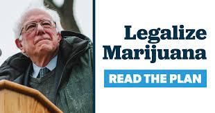Bernie-MARIJUANA2.jpg