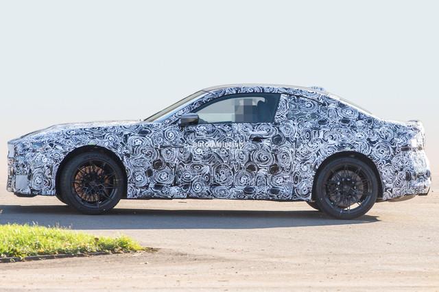 2022 - [BMW] Série 2 / M2 Coupé [G42] - Page 5 C78-B0-D79-2502-459-D-AB19-928-FE0786-CCA