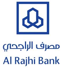 اعفاء بنك الراجحي 1441 برقم الهويه شروط عفو بنك الراجحي من الأقساط للمواطنين السعوديين والمقيمين