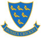 [Image: Worcs-Sussex-CCCLogo.png]