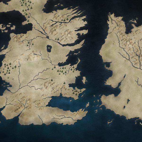 maps-GOT-png.png