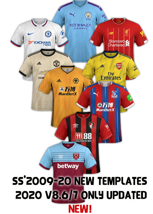 https://i.ibb.co/mB5djYT/template-ss2009-20-megapack-v8-5.png