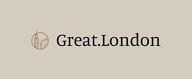 great-london