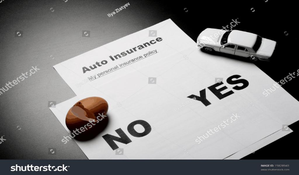 Helpful Information To Automotive Insurance
