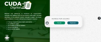 001-EDUCACIO-N-COAHUILA-ACERCA-Y-FACILITA-TRA-MITES-OFICIALES-A-LOS-DOCENTES