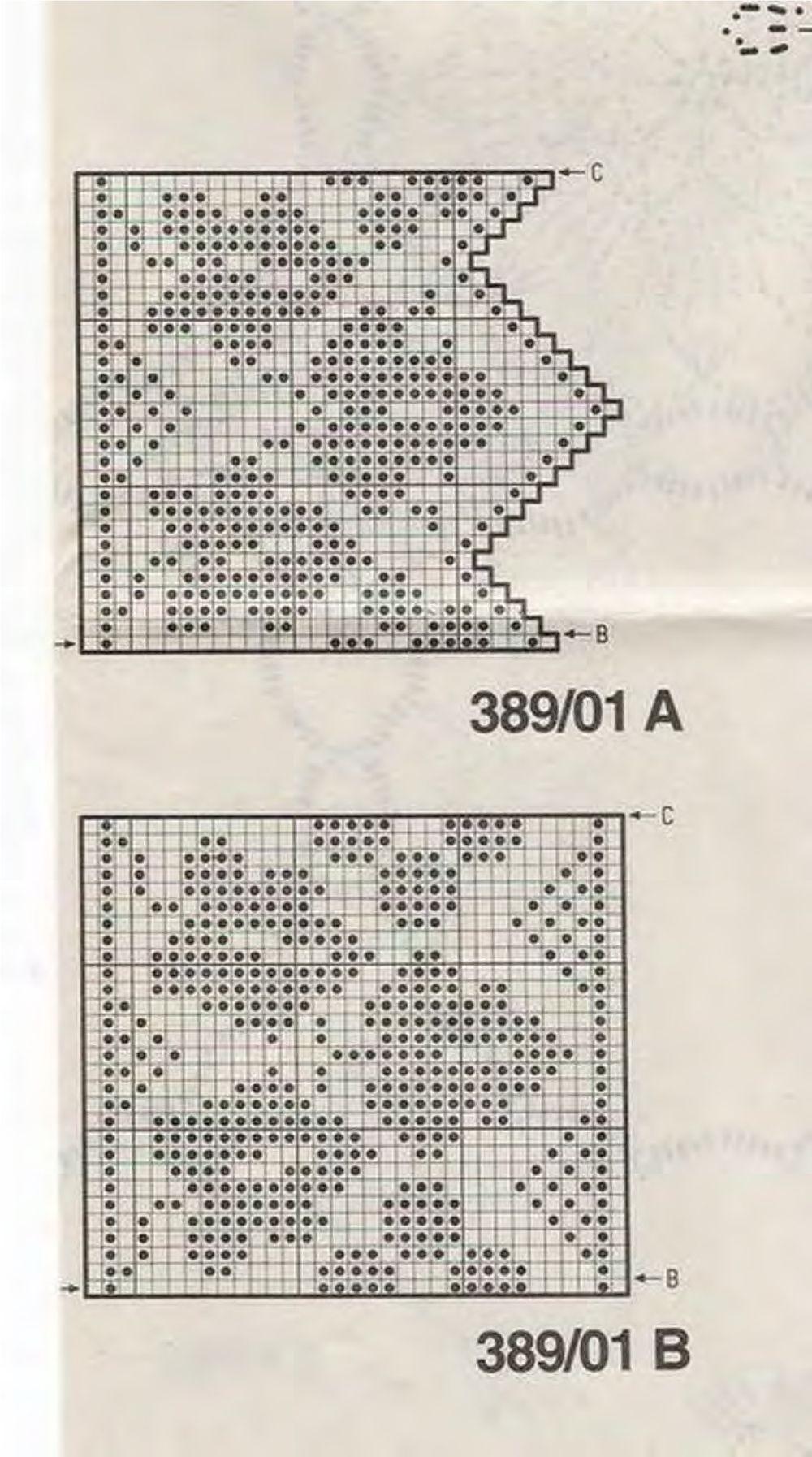 389-55