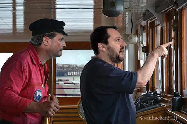 salvini-schettino
