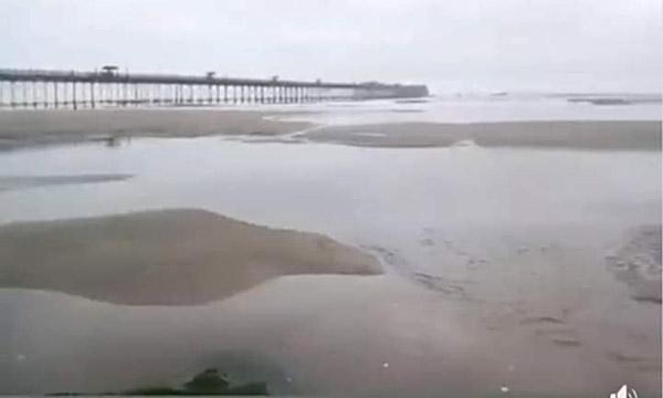 playa-pimentel