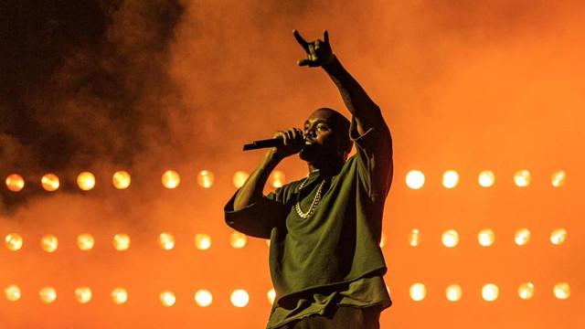 Kanye-West-2019