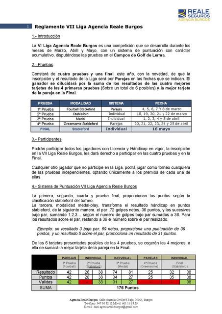 REGLAMENTO-DE-JUEGO-2020-P-gina-1