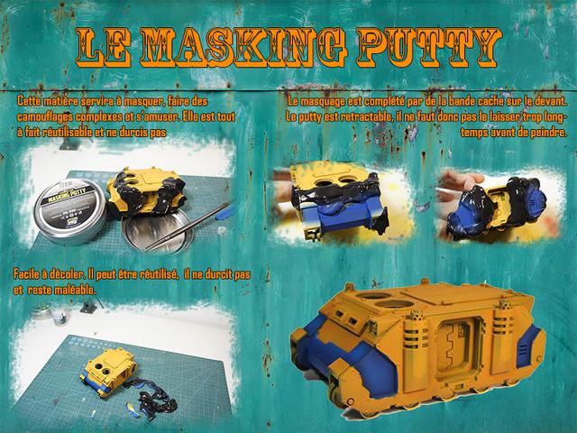 masking-putty.jpg