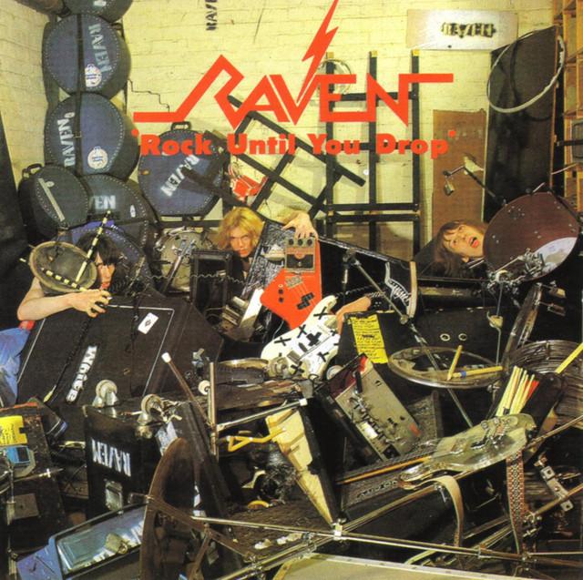 Raven-Rock-Until-You-Drop-Front