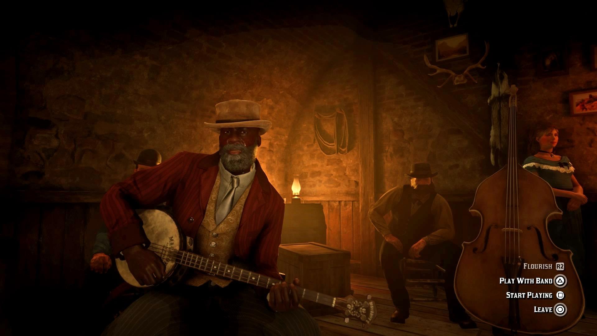 Red-Dead-Redemption-2-20200917231210.jpg