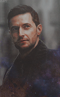 Richard Armitage Avatars 200*320 pixels   Cyril-theseus