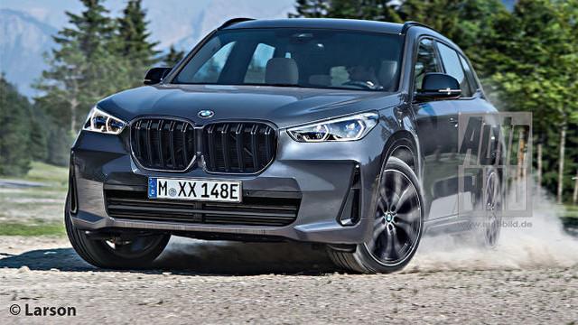 2021 - [BMW] X1 III - Page 2 8-D497-D5-D-A25-F-4214-97-C3-067593-DB2-FEF