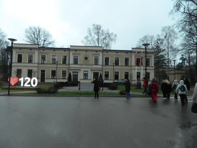 0049.jpg
