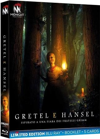Gretel e Hansel (2020) .mkv FullHD 1080p AC3 iTA ENG HEVC x265 - DDN
