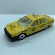 Chevrolet Caprice 1987