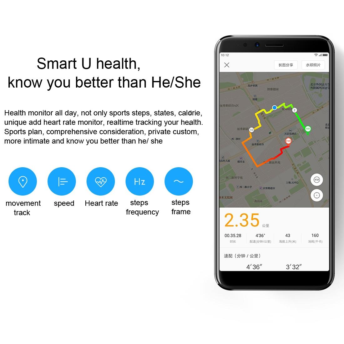 i.ibb.co/mBd7dhr/Smartphone-3-GB-32-GB-Jogo-Lenovo-K5-Play-Azul-13.jpg