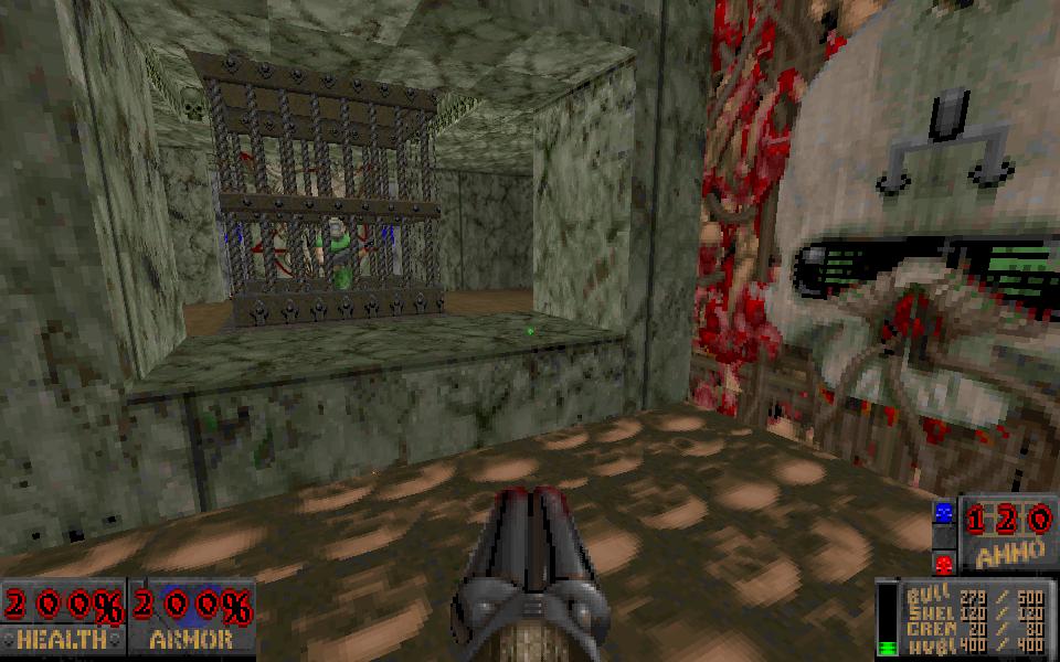 Screenshot-Doom-20201129-005427.png