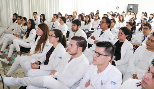 servicio-social-de-medicina-correg-2-2