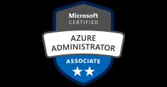 linkedin-thumb-azure-administrator-associate-2
