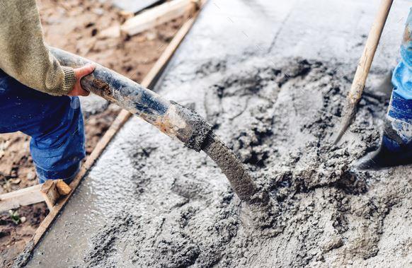 Kenali Faktor yang Memengaruhi Workability Beton