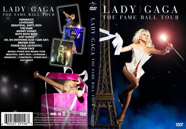 DVD-Fame-Ball-Faysal.png